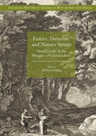 Fairies, Demons, And Nature Spirits: 'Small Gods' At The Margins Of Christendom (Palgrave Historical Studies In Witchcraft And Magic)