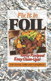 Fix It In Foil
