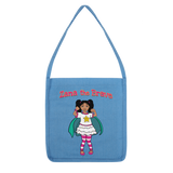 Zana the Brave NEW Classic Tote Bag