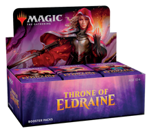 Load image into Gallery viewer, Throne of Eldraine Pre-Order