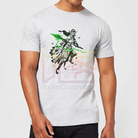 Magic The Gathering Nissa Character Art T-Shirt