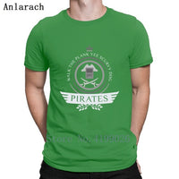 MTG Pirates T-Shirt