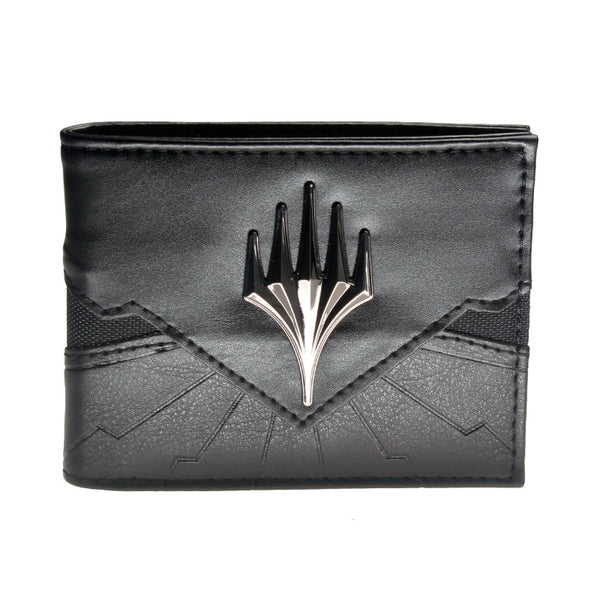 Magic The Gathering Bi-Fold Wallet