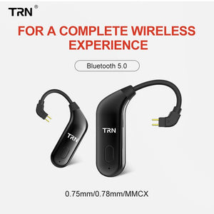 TRN Bluetooth 5.0 BT20S