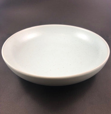SH Casa Coup Bowl 23cm - Duck Egg