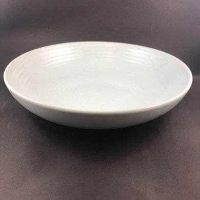 SH Casa Coup Bowl 26cm - Duck Egg