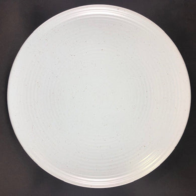 SH Casa Pizza Plate 31cm - Duck Egg