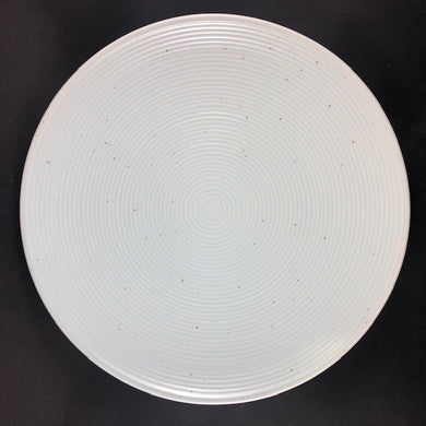 SH Casa Dinner Plate 26cm - Duck Egg