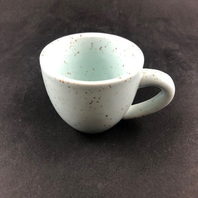 SH Casa Espresso Cup  90ml - Duck Egg