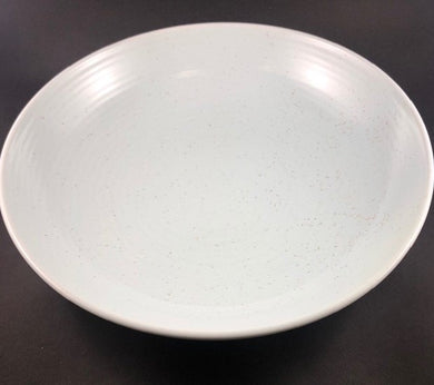 SH Casa Coup Bowl 28cm - Duck Egg
