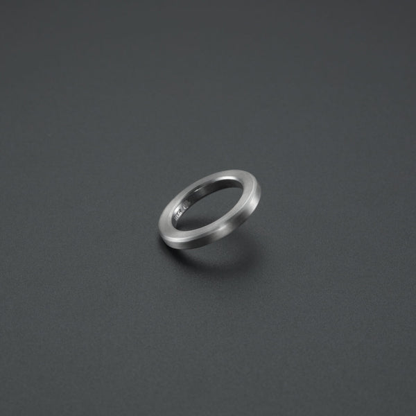 Ring (w/o diamonds)