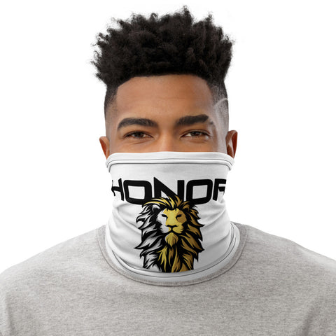 Honor Neck Gaiter