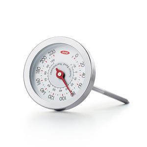 OXO Good Grips® Instant Read Thermometer
