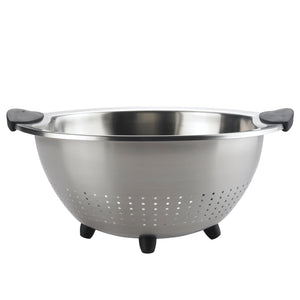 OXO Good Grips® Stainless Steel Colander