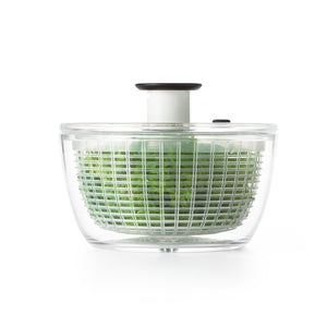 OXO Good Grips® | Little Salad Spinner