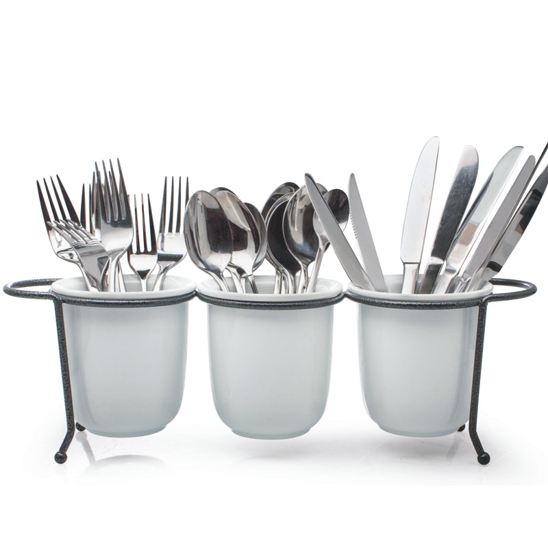 BIA Cordon Bleu | Flatware Caddy
