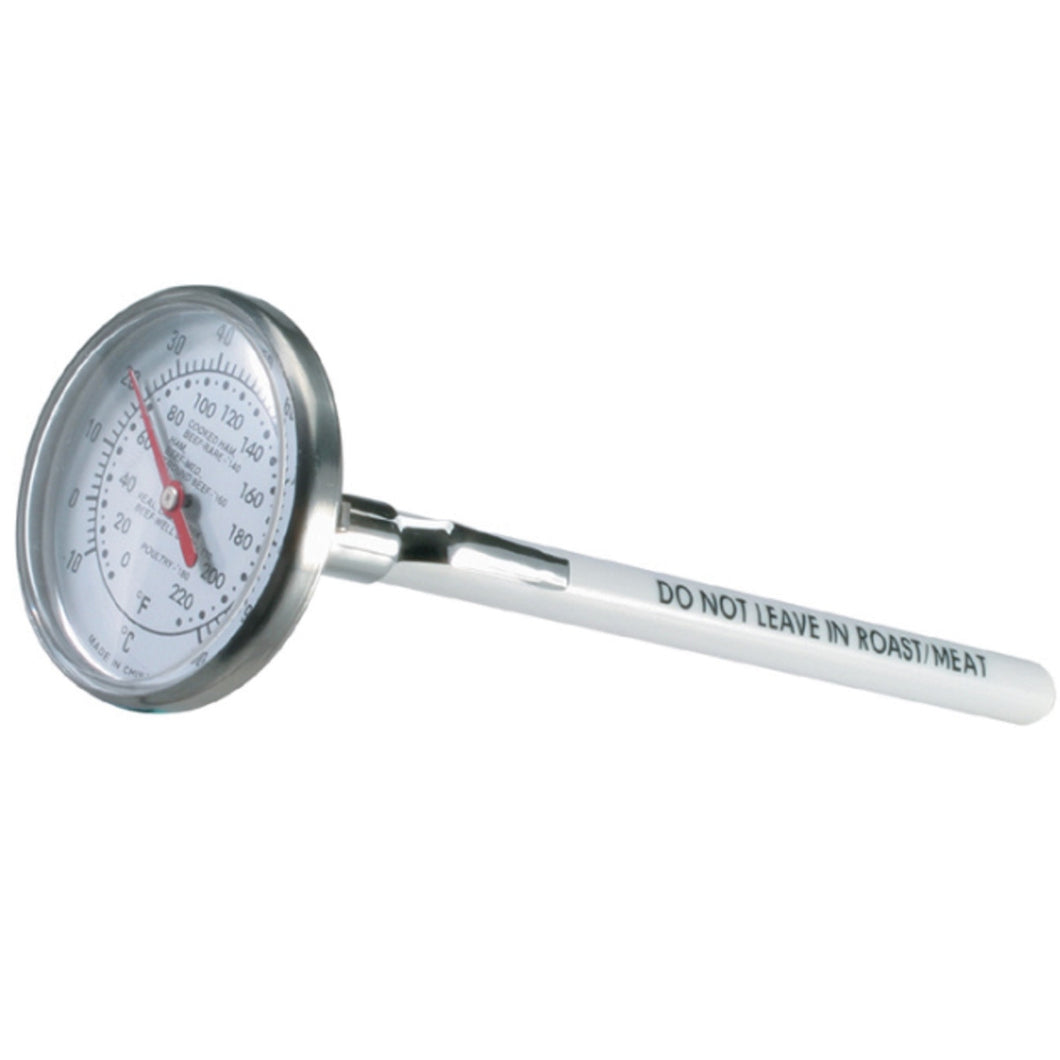 Danesco | Instant Read Thermometer