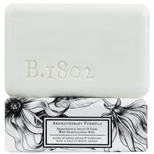 Load image into Gallery viewer, Beekman1802 | Ylang Ylang & Tuberose Goat Milk Bar Soap, 9oz