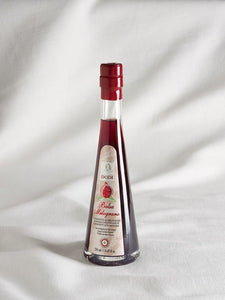 Acetaia Dodi | Balsamic Pomegranate Condiment