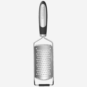 Cuisinart | Medium Cut Hand Grater