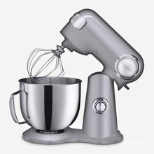 Load image into Gallery viewer, Cuisinart | Precision Master 5.5 Quart (5.2L) Stand Mixer