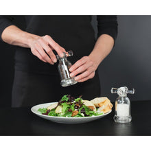 Load image into Gallery viewer, Cole & Mason | Tap Precision Pepper Mill