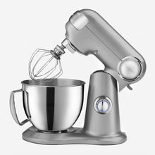 Load image into Gallery viewer, Cuisinart | Precision Master 3.5 Qt (3.3 L) Stand Mixer - Silver