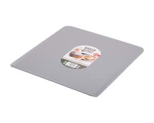 Baker & Salt® | Non-Stick Baking Sheet