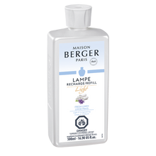 Load image into Gallery viewer, Maison Berger Paris | Light Fresh Linen Fragrance