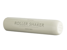 Load image into Gallery viewer, Mason Cash | Innovative Kitchen Rolling Pin & Shaker