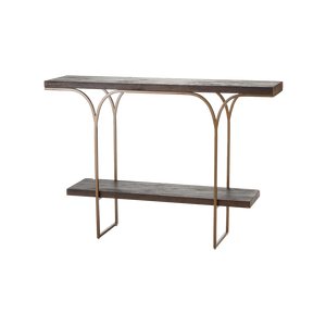 Pendulux | Arches Console Table