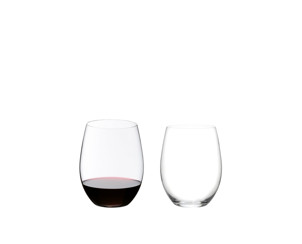 Riedel Extreme | Cabernet Wine Tumblers - Set of 2