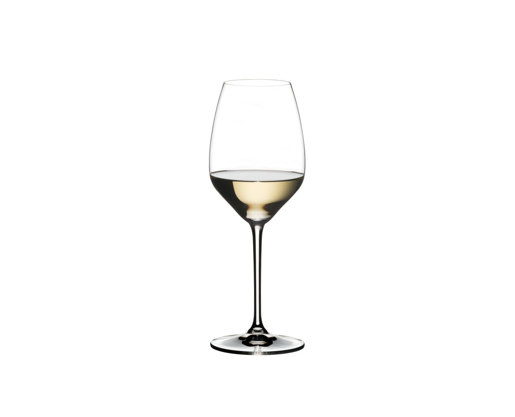Riedel Extreme | Riesling Wine Glasses - Set of 2