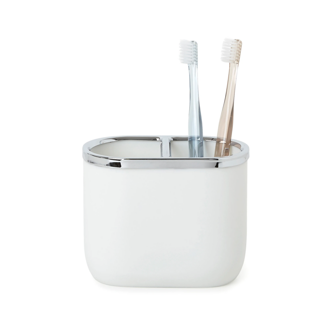 Umbra | Junip Toothbrush Holder
