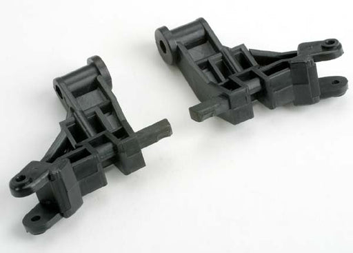 Traxxas Suspension arms (front) (l and r)