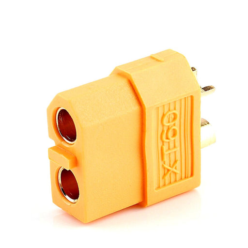 Bulk XT60 Battery Connector (1 ea)