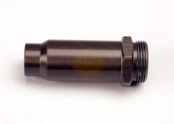 Traxxas Big Bore shock cylinder (long) (1)