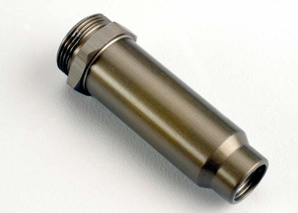 Traxxas Big Bore shock cylinder (x-long) (1)
