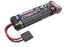 Traxxas Battery, Series 4 Power Cell, 4200mAh (NiMH, 7-C flat, 8.4V)