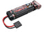 Traxxas Battery, Series 5 Power Cell, 5000mAh (NiMH, 7-C flat, 8.4V)