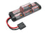 Traxxas Battery, Series 5 Power Cell, 5000mAh (NiMH, 7-C hump, 8.4V)