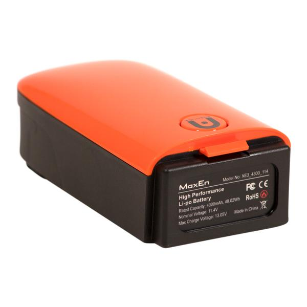 Autel Robotics EVO Battery