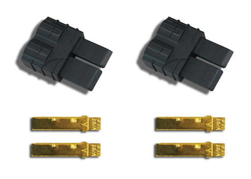 Traxxas Traxxas Connector (male) (2)