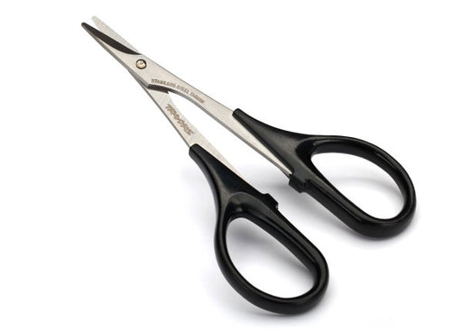 Traxxas Scissors, straight tip