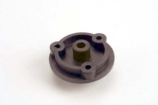 Traxxas Adapter, spur gear