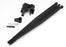 Traxxas Battery hold-down/ battery clip/ hold-down post/ screw pin/ pivot post screw