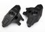 Traxxas Axle carriers, left  and  right (1 each)