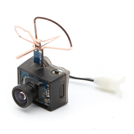 SPMVA1100 Spektrum Ultra Micro FPV Camera and VTX
