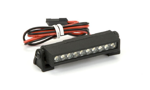 "2"" Super-Bright LED Light Bar Kit, 6V-12V (Straight) PRO627600"