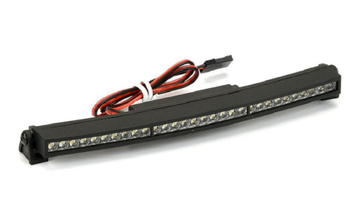 "6"" Super Bright LED Light Bar Kit (6V-12V) (Curved) PRO627602"